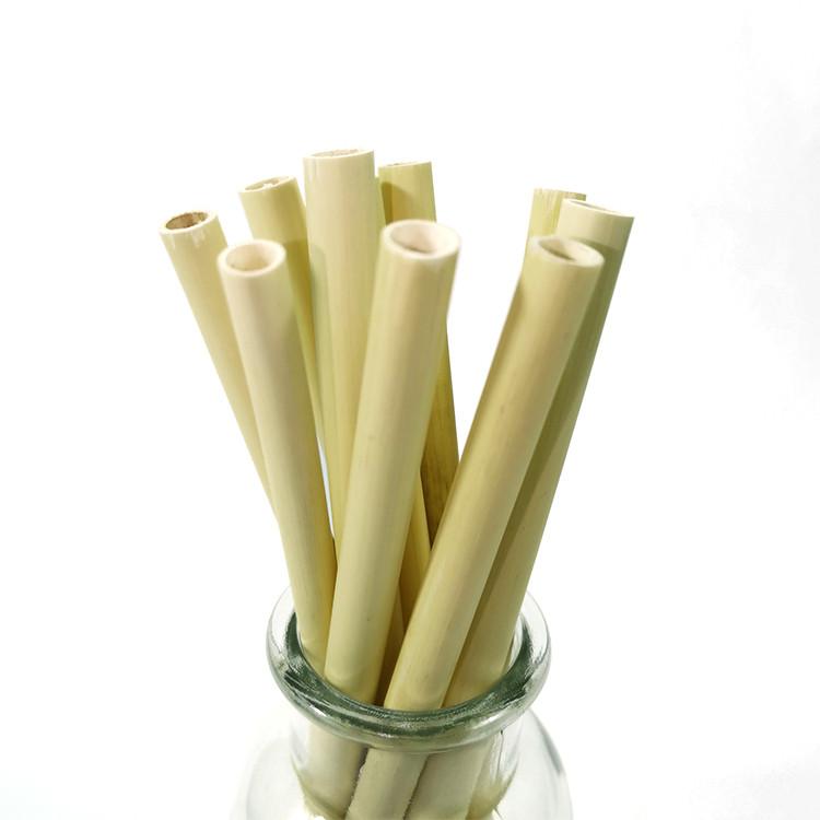 UK Reed Straws