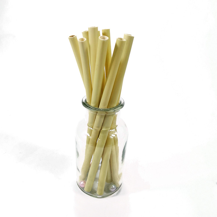 Reed Straws high quality