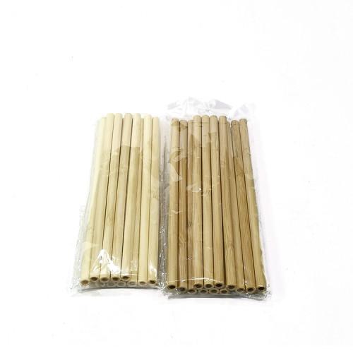 エコ竹わら工場直売オリジナル竹わらヨーロッパとアメリカのダイニングバーグリーン