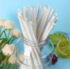 New Product-Bamboo Fiber Straws