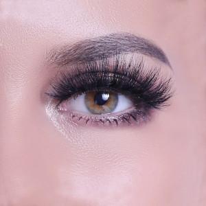 Wholesale lashes Best mink lash Private Label eyelash packaging 3d mink eyelash vendor,25mm mink lahes private label