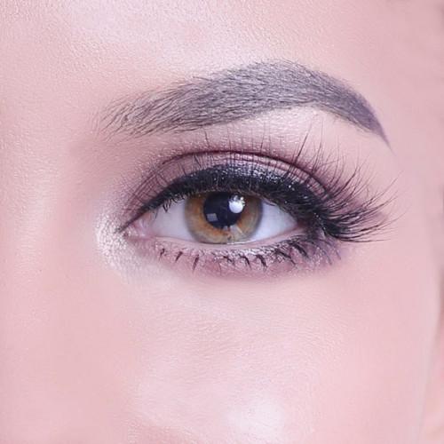 Private label Non-Irritating Handmade Long Soft Cheap Price 3D Mink Eyelashes