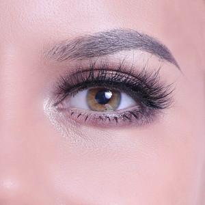 New style false lashes qingdao mink eyelash vendor creat your own brand 3d mink eyelashes with customize box