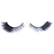 Top Grade Metarial Cruelty-free Full Volume 100% Siberian 3D Mink Fur Lashes