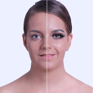 Pestañas de piel de visón 3D 100% siberiano de volumen completo sin crueldad Metarial de grado superior