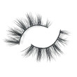 Natural Daily Use Authentic 3D Mink Lashes vendors With Free Precision