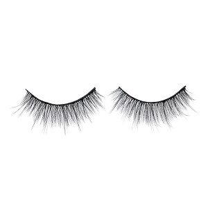 Premium Quality Reusable Fairy Tale Eye Lashes With OEM Packing