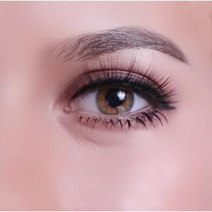 Cooco Lashes Under Fake Bottom Eyelashes With Custom Box