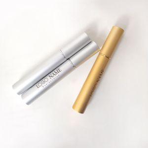 Best Long Lasting Dry Clear Eyelashes Glue For False Eyelashes
