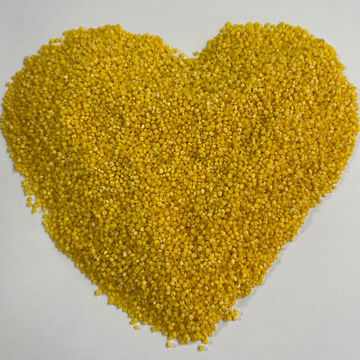 China wholesale Yellow Millet with Best price