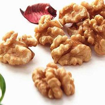 Xinjiang Walnut Kernels, Chinese Walnut Kernel Light Halves