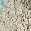 Wholesale Shine Skin Raw Pumpkin Seeds In Shell cheaper price