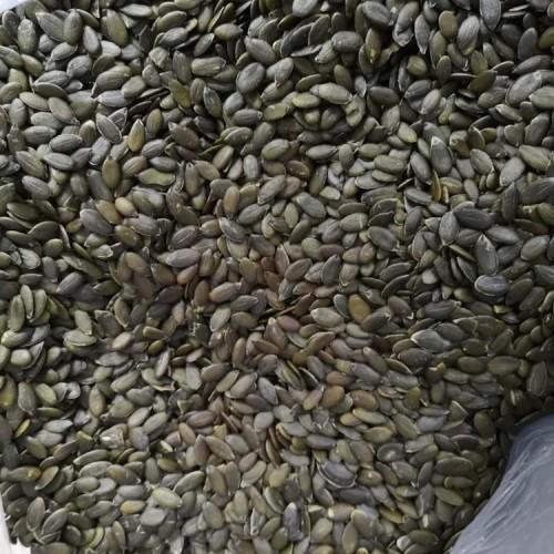 Wholesale Lady Nails Health Benefits Of Pumpkin Seeds Kernels