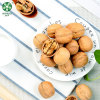 China Bulk 185 Walnuts In Paper-Thin Shell Are New Crop