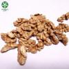 Quality Amber Halves Quarters Pieces Crumbs Walnut Kernels