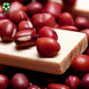Quality Red Adzuki Beans At Wholesale Price Are New Crop