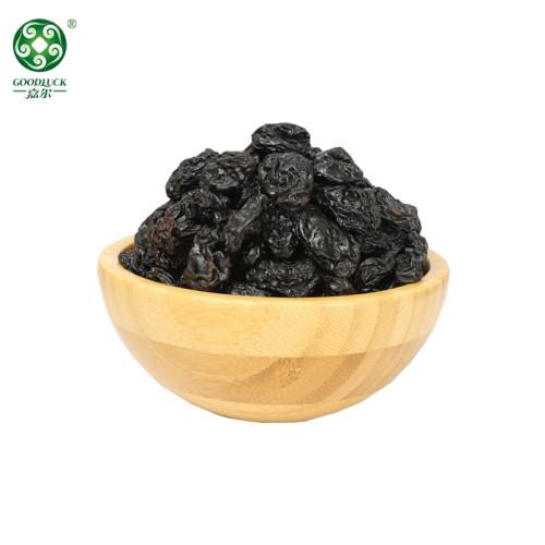 Quality Manufacturer's Bulk Dried Black Raisins At Wholesale Price