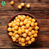Lots Of Nutritious Pure Natural Organic Chinese Chickpeas For Wholesle