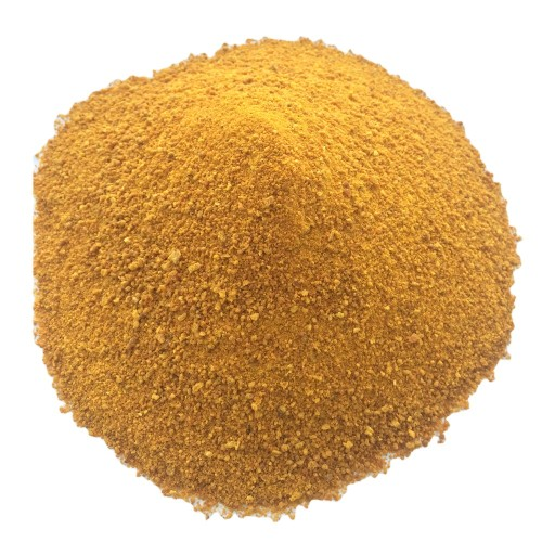 Wholesale Soya Beans Meal Poultry Feed At Competitive Price