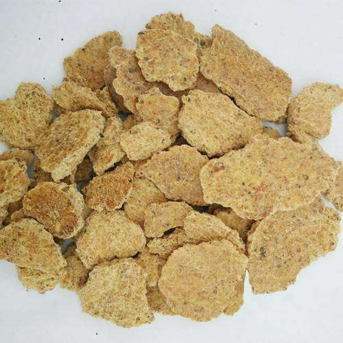 Quality  Wholesale Non- GMO Soybeans Oil Cake For Animal Feed