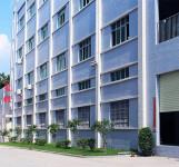 Dongguan City Xingyi Industrial Co., LTD.