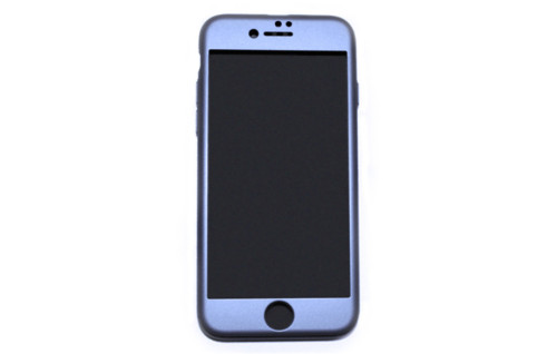 Mobile phone peripheral mould