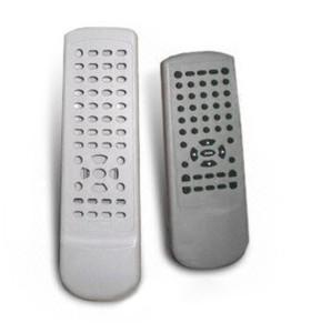 Electronic digital mold