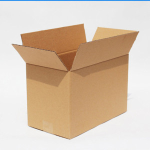 5 layers hard cardboard paper box