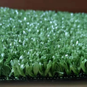 Economic decoration synethetic lawn for wedding party