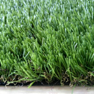 Synthetic turf for garden backyard and landscaping