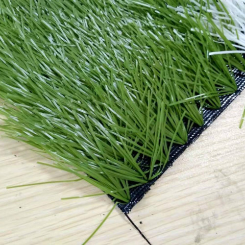 Hot sale soccer synthetic grass
