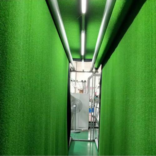 Qingdao Udine Rubber Plastic Co.,Ltd