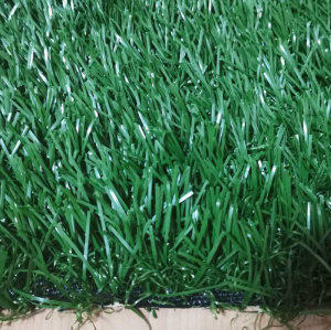 Pet&dog Artificial turf