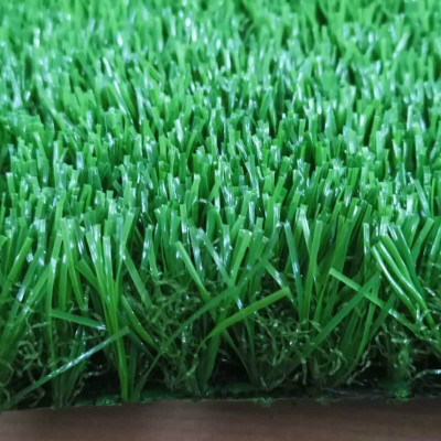 Artificial Grass door mat