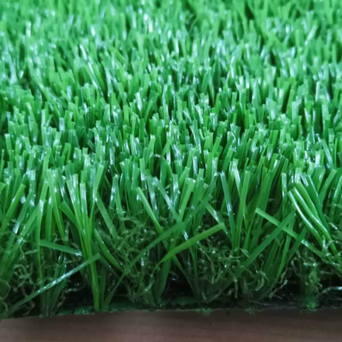 Artificial Grass door mat