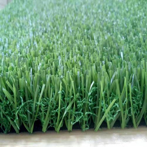 Fillling free Football grass