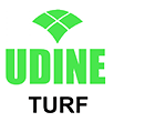 Qingdao Udine Rubber Plastic Co.,Ltd