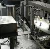 Equipo de producción de accesorios comienza a funcionar.