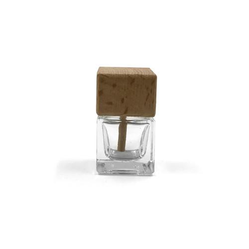Perfume Perfumado Aroma Reed Difusor Botella