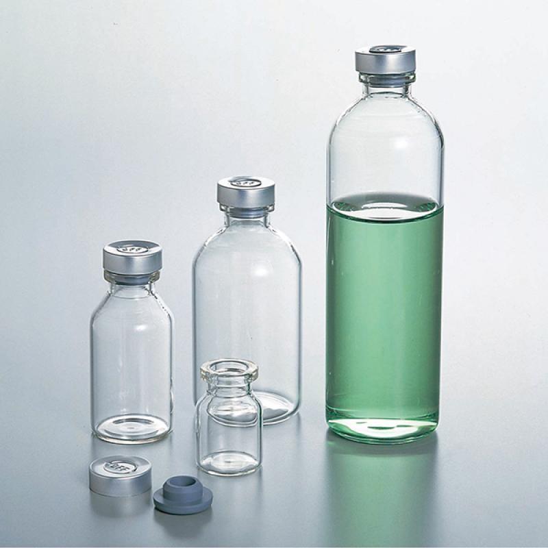 Los diez defectos más comunes en la formación de botellas de vidrio.