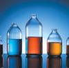 La industria de botellas de vidrio debería prestar atención a la economía baja en carbono.
