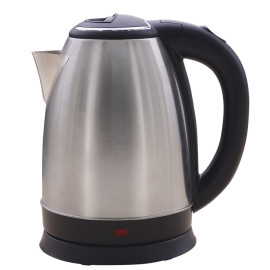 Household appliances electric kettle 1.8L