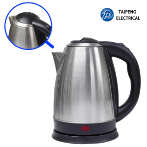 Household appliances electric kettle 1.8L