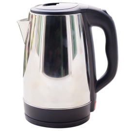 1500W Electric Kettle