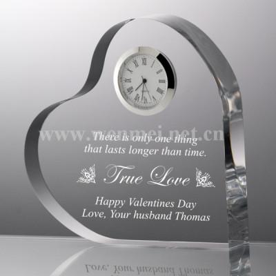 acrylic trophy awards manufacturer and customized acrylic award plaque
