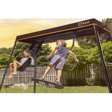 Benefits of Kids Outdoor Play Sets