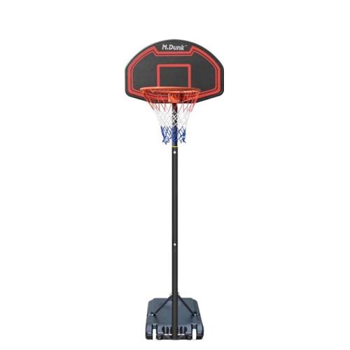 Kids Basketball Hoop Stand Adjustable Height Indoor Basketball Hoop Outdoor Toys