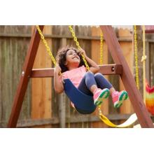 Precautions for the Installation of Kids Outdoor Play Set