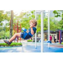 3 Potential Safety Problems Common to Children's Swings