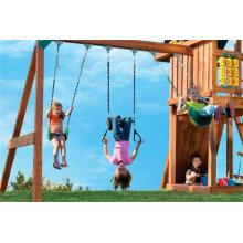 Different Types of Swings for Children